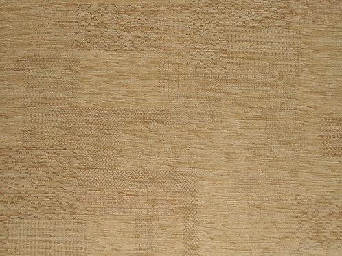 Camden Patchwork Wheat / SR12431