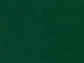 Atil Evergreen V3229/39