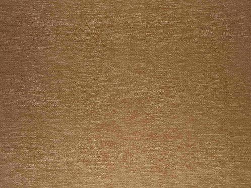 Coniston Plain Champagne / SR16410
