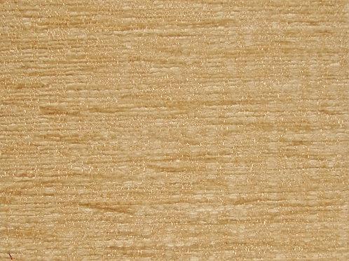 Carnaby Weave Stone / SR15950