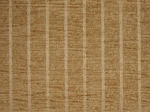 Conway Pin Stripe Wheat / SR13121