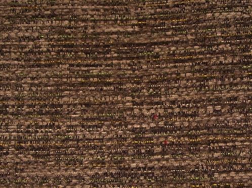 Cromwell Weave Mink / SR14780