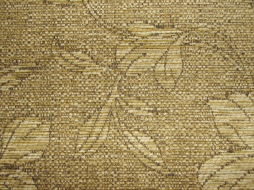 Caledonian Floral Mint / SR15255
