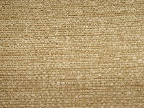 Caledonian Plain Linen / SR15204