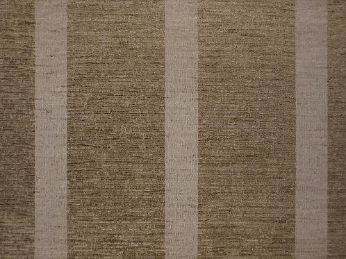 Conway Stripe Lichen / SR13110