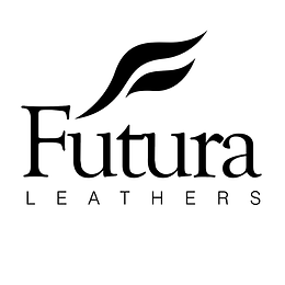 All Futura Leathers Collections