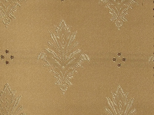 Faremont Fleur Linen / SR12204