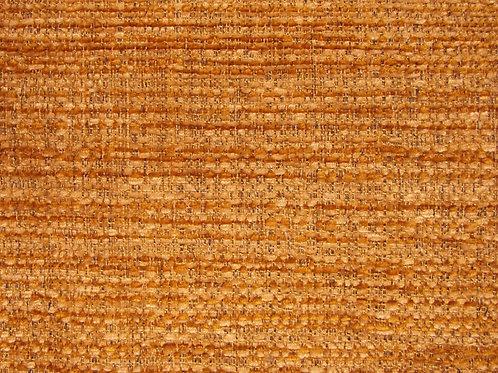 Caledonian Plain Gold / SR15230