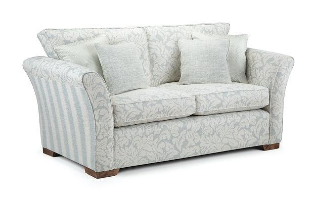 LArtista-Sofa-1.jpg