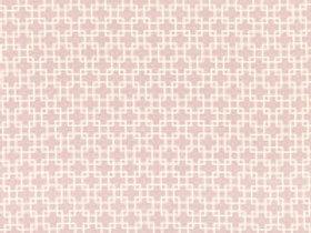 Cubis Rose Quartz 7744/07