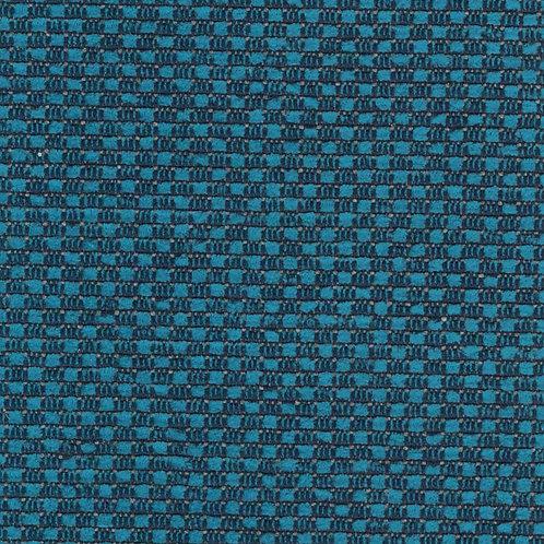 VERMONT PLAIN BLUE