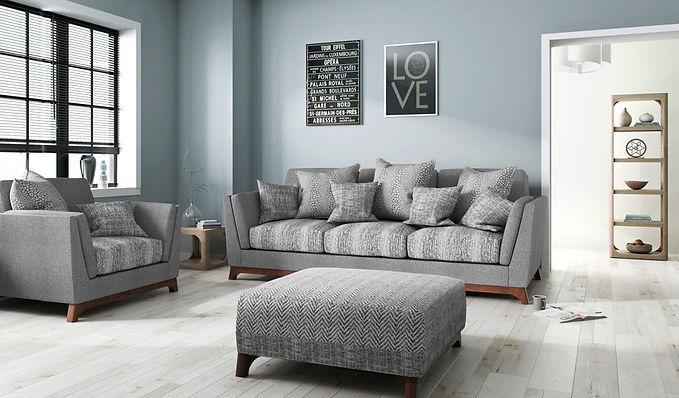 Udine-sofa-image.jpg