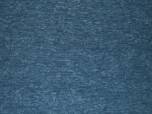 Coniston Floral Blue / SR16409