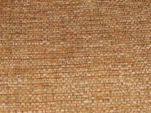Caledonian Plain Nutmeg / SR15207