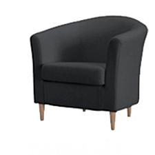 Tub chair