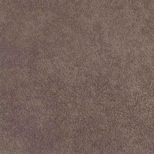 AQUA CLEAN DALLAS TRUFFLE 107
