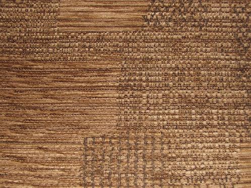 Caledonian Patchwork Cocoa / SR15266