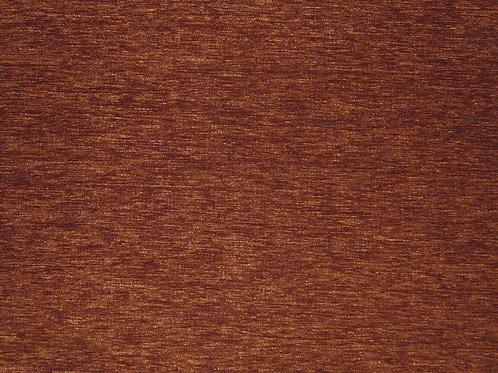 Coniston Plain Chocolate / SR16414