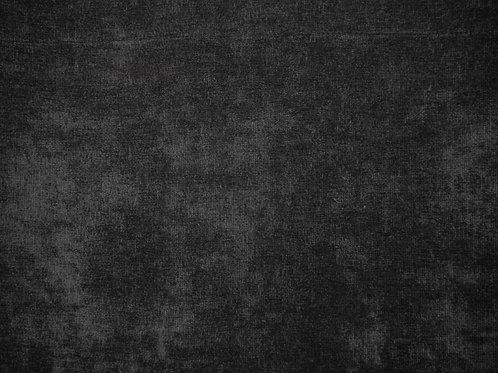 DAN809 BLACK