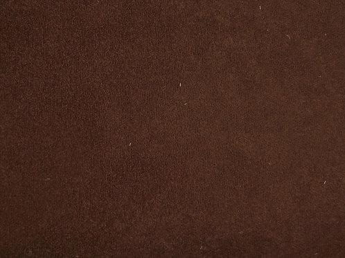 Dunbar Chestnut / SR19072