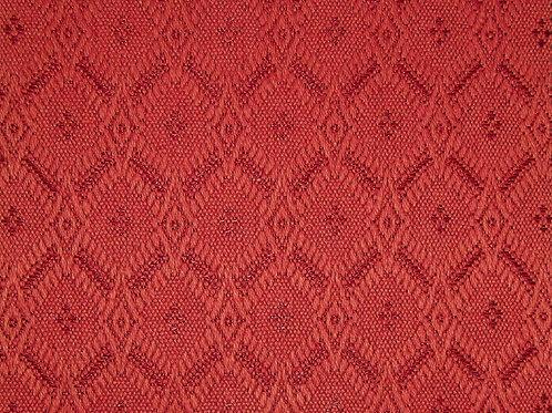 Bramley Honeycomb Pink / SR15154