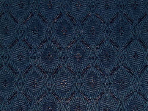 Bramley Honeycomb Royal / SR15156