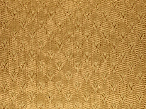 Bramley Arrow Gold / SR15118
