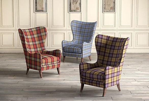 Prodoto-Kintyre-Wing-Chair.jpg