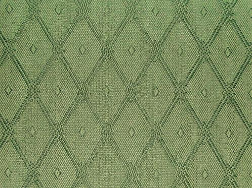 Bramley Diamond Jade / SR15137