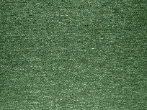 Coniston Plain Green / SR16411