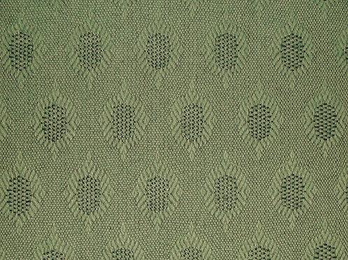 Bramley Acorn Mint / SR15110