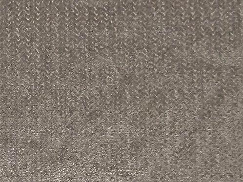 Eleganza Herringbone Grey / SR17406