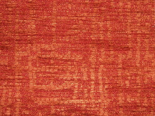 Carnaby Weave Paprika / SR15944