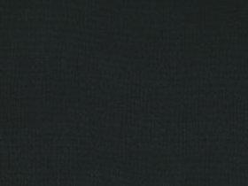 Calvia Onyx V3371/17