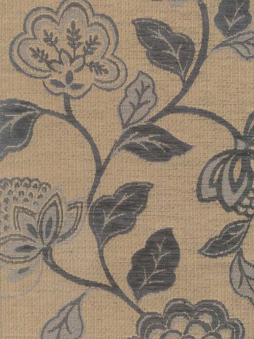 ROCKLAND FLOWER GREY