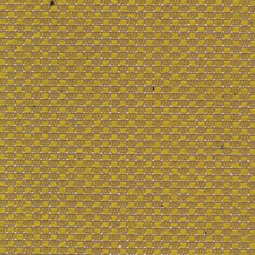 VERMONT PLAIN LIME