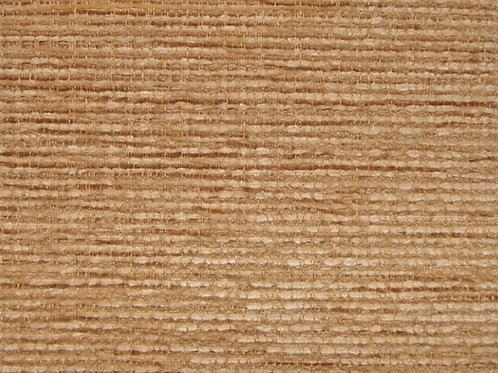 Carnaby Plush Wheat / SR15901