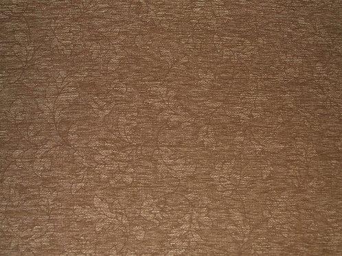 Coniston Floral Nutmeg / SR16408