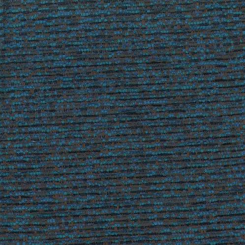 LEONARDO PLAIN BLUE