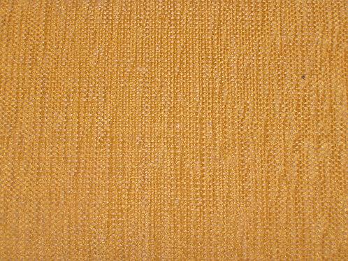 Tenby Lemon / SR19023