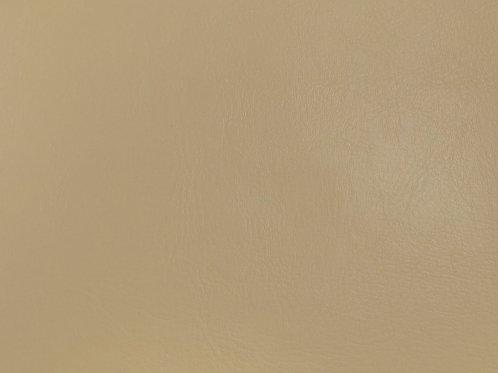 Denver Smooth Cream / SR14407