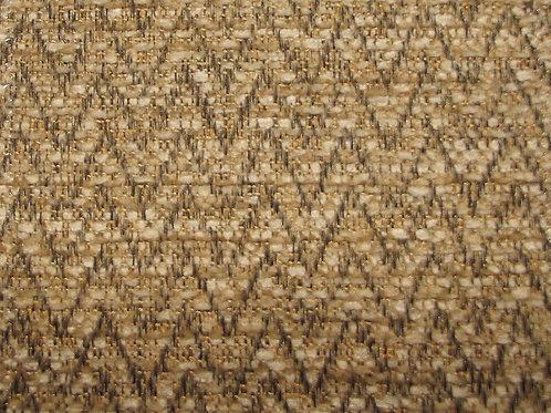 Caledonian Herringbone Oatmeal / SR15280