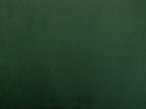 CAM1751 BOTTLE GREEN