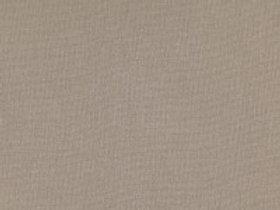 Calvia Stone V3371/07