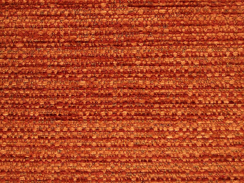 Caledonian Plain Copper / SR15234