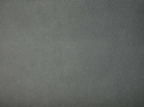 Dunbar Dove / SR19063
