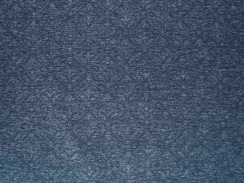Coniston Fleur Blue / SR16429