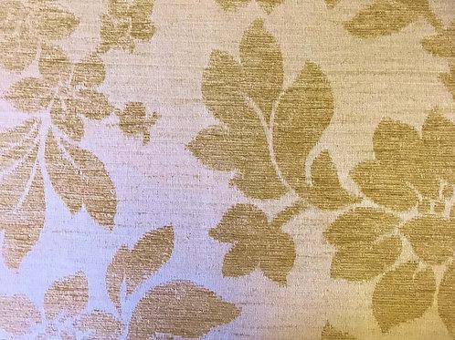 Conway Floral Lichen / SR13150