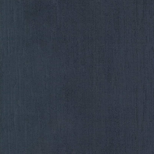 WILLOW FRENCH BLUE