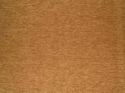 Coniston Plain Saffron / SR16413